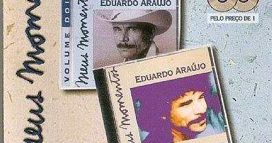 MOMENTOS CD BAIXAR MEUS GONZAGUINHA