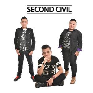 Second Civil – Apa Jadinya
