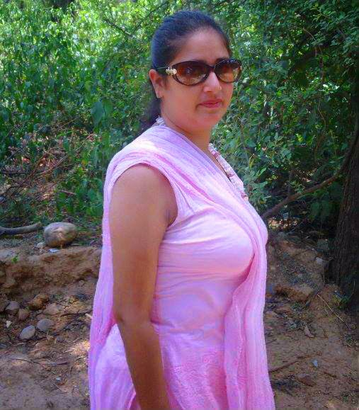 hot punjabi married unsatisfied wife want men