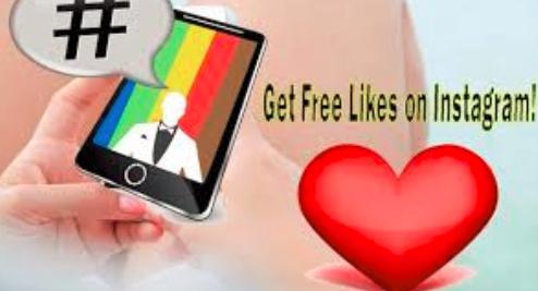 Good App for Instagram Likes