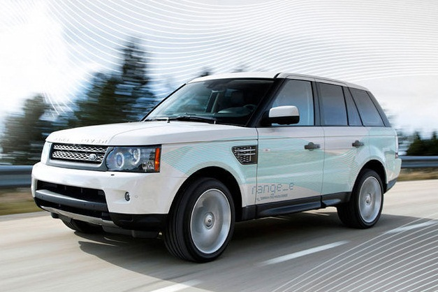 2013 range rover sport. Black Bedroom Furniture Sets. Home Design Ideas