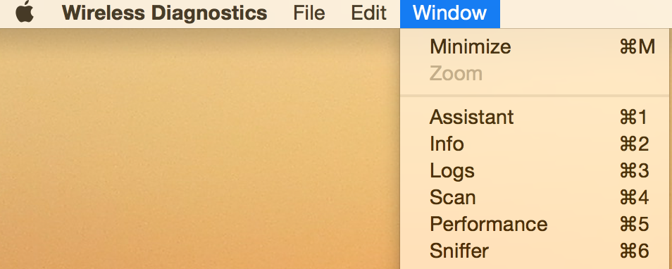 Free Sniffing in Windows! (Kind Of)