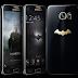 Samsung resmi perkenalkan edisi Injustice untuk Samsung Galaxy S7 edge