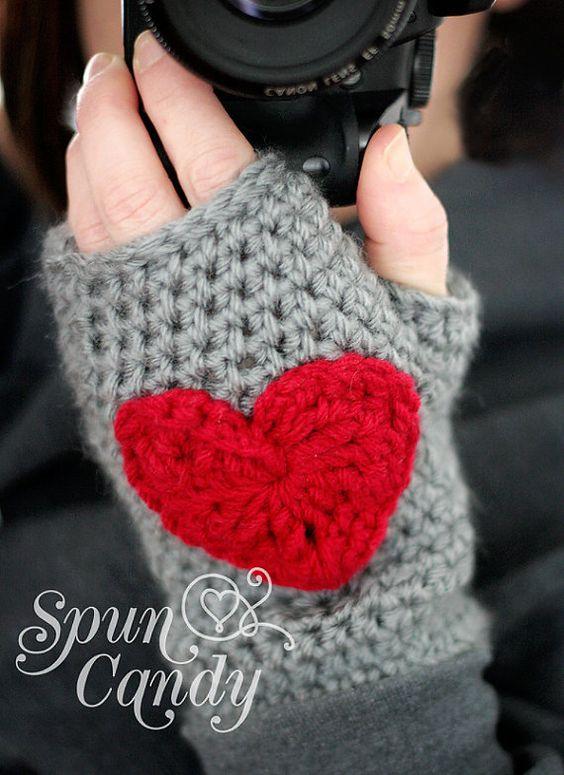 Ropa para niños, chalecos,chaquetones, chombas. | Crochet desde El Tabo.