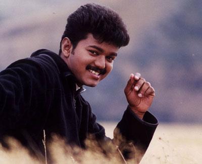 Download tamil movie kushi theme music / It stephen king