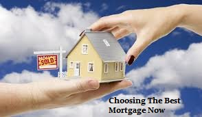 Mortgage, Best Home Loan, Home Loan