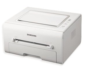 Samsung ML-2545 Driver for Windows