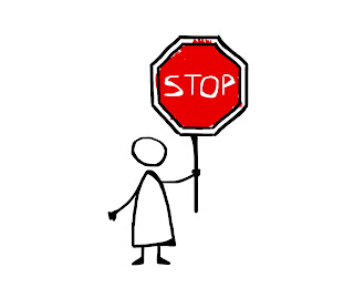 britta menter, souverän erziehen und begleiten, online erziehungsberatung, online elternberatung, attechment parenting, eltern-kind-beziehung, eltern-kindbeziehung stärken, bindungsorientierte erziehung, selbstbestimmtes kind, grenzen setzen