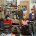 The Big Bang Theory - dicas de séries