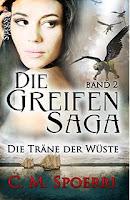 http://cookieslesewelt.blogspot.de/2015/10/rezension-die-greifen-saga-die-trane.html