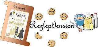 http://nusscookies-buecherliebe.blogspot.de/2016/10/rezeptension-fangirl-auf-umwegen-von.html