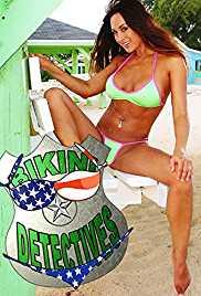 Bikini Detectives 2011 Watch Online
