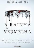 http://www.meuepilogo.com/2015/08/resenha-rainha-vermelha-victoria-aveyard.html
