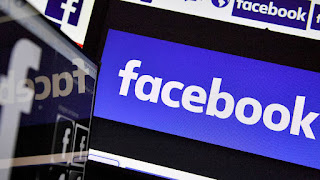 Facebook reconoce que ahora sus usuarios se conectan menos tiempo