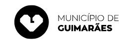 CMGuimaraes