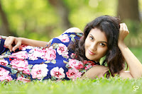 Tamil Actress Chandhana Latest Portfolio Poshoot Gallery  0011.JPG