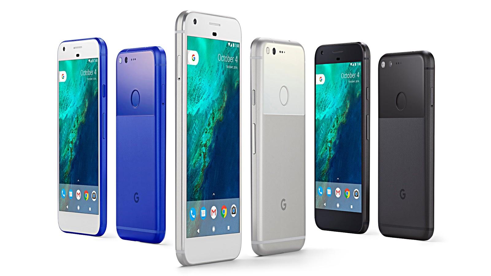 4G Lte Phones Under 7000