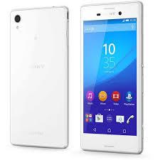 http://byfone4upro.fr/grossiste-telephonies/telephones/sony-xperia-m4-aqua-e2303-4g-nfc-8gb-white-vodafone-de