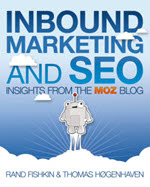 Inbound Marketing and SEO Insights from The Moz Blog