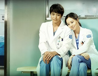 Sinopsis Good Doctor Episode 1-20 Lengkap