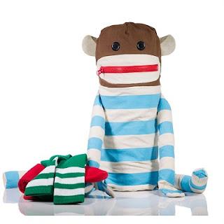 meshok-dlya-belya-funny-monkey