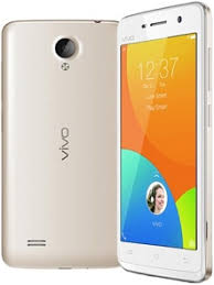 Vivo Y21 Official Firmware Stock ROM (Flash File)