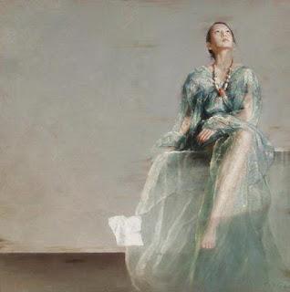 pinturas-mujeres-orientales-retratos