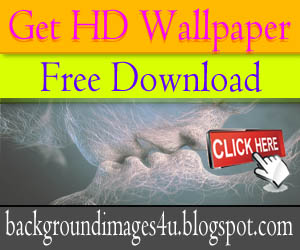 Get Free Background Images HD