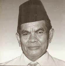 mohammad-yamin