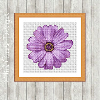 https://www.etsy.com/uk/listing/528498865/purple-flower-cross-stitch-pattern?ref=shop_home_active_12