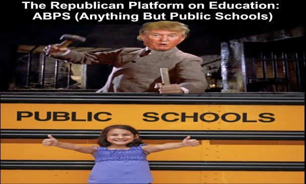 Big Education Ape: Jul 21, 2016