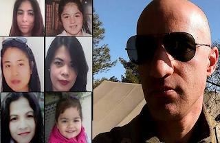 """Κύπρος – δολοφονίες: O """"Ορέστης"""" έδρασε και στα Κατεχόμενα; Τον συνδέουν με πτώμα γυναίκας από το Βιετνάμ"""