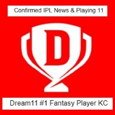Nền thể thao ảo Dream 11 sẽ được Tencent đầu tư 100 triệu đô la Mỹ