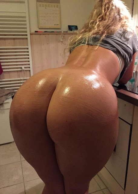 women in teddy with ass showing