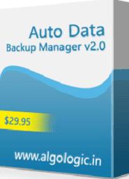 automatic file backup,automatic folder backup,auto backup sync,auto folders sync,auto backup scheduler,automatic backup schedule,free automatic backup in windows,folder sync in windows,auto folder backup,schedule auto backup