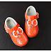 Giày nhí nữ trẻ em bán buôn bán sỉ