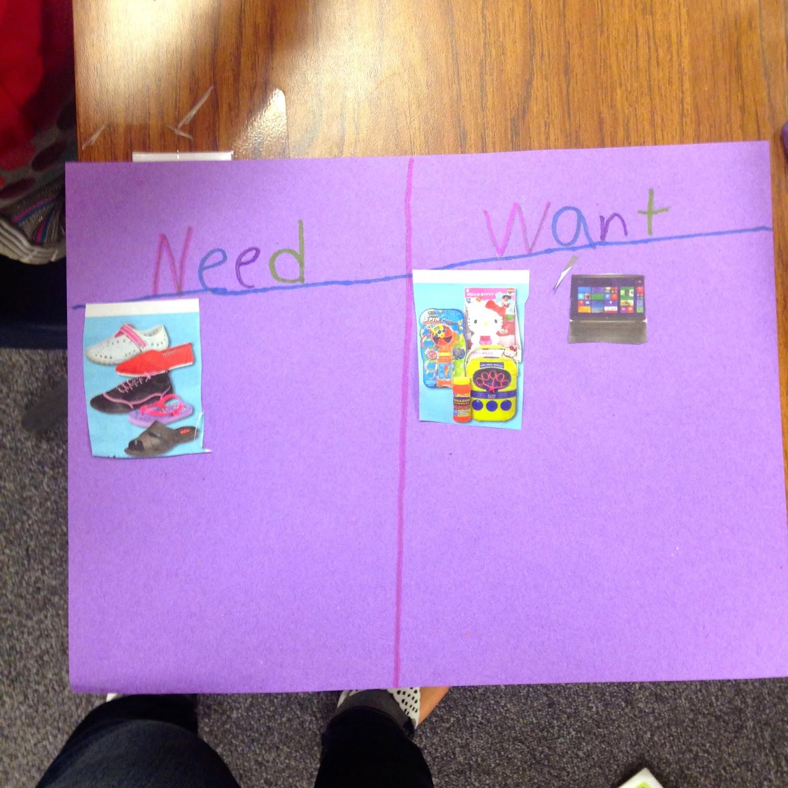 Little Gleaming Minds 1st Grade Social Stu S