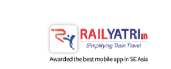 RailYatri.in raises a fresh round of funding