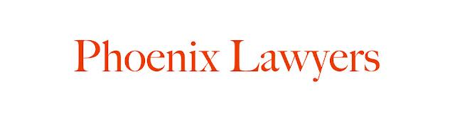 Personal Injury Lawyers Phoenix az, Best Personal Injury attorney Phoenix,Best Personal Injury Lawyers Phoenix,Personal Injury Lawyer Phoenix, http://ig-law.com