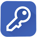 Folder Lock Lite 7.5.0