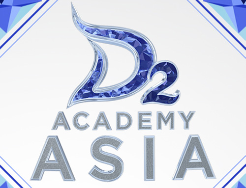 download lagu mp3 D'Academy Asia 2