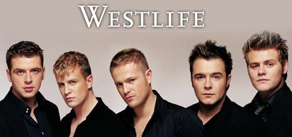 Download top mp3 westlife full album 1999 part 1 | download new mp3.