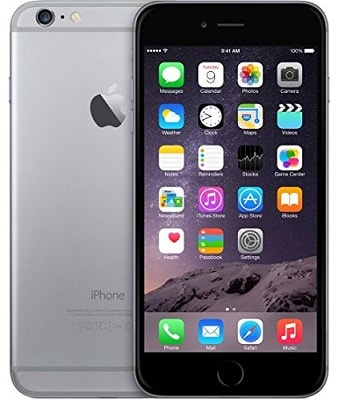 Buy iPhone 6 Plus online !