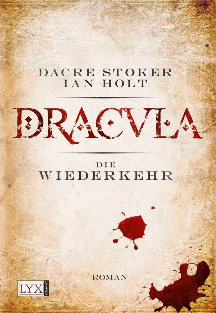 http://booktastic-world.blogspot.de/2015/01/dracula-die-wiederkehr.html