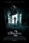 http://www.ihcahieh.com/2016/06/the-conjuring-2.html