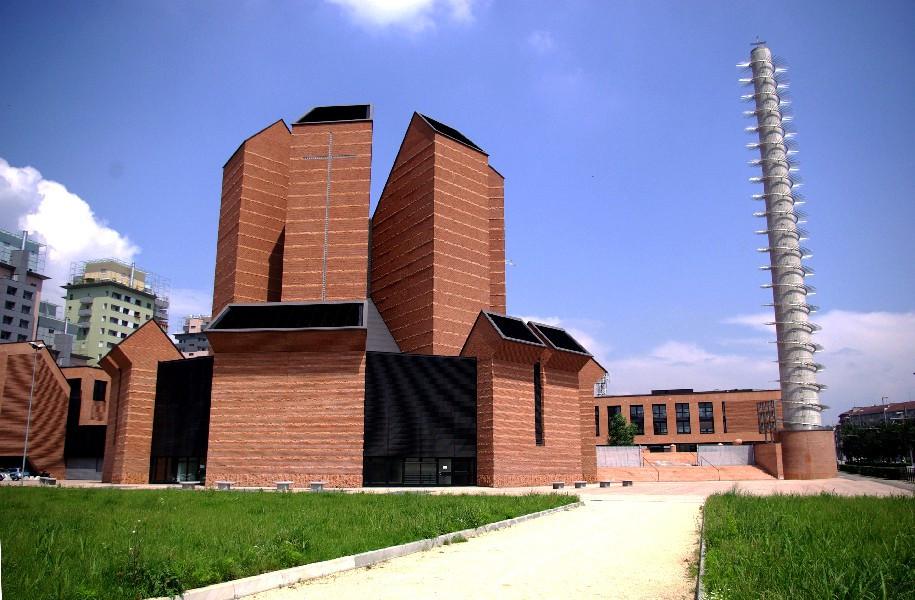 SGUARDI SU TORINO: Il Gran Tour invernale di Abbonamento Musei punta ...