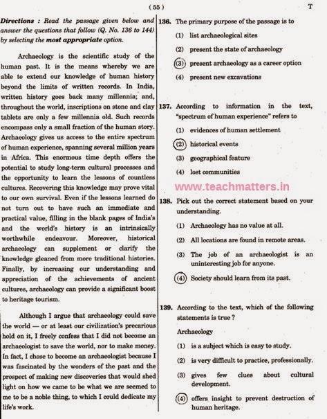 CTET SEPT 2014 SOLVED Q PAPER-II PART-V E 003.JPG