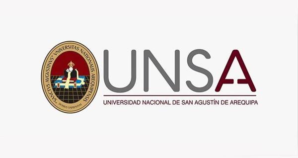 RESULTADOS Segunda Evaluación CEPRUNSA 2018-II 26 noviembre 2016