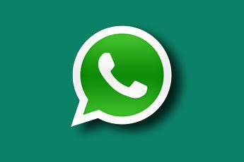 Begini cara kirim pesan whatsapp tanpa menyimpan nomor telepon