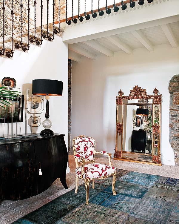 Decandyou ideas de decoraci n y mobiliario para el hogar - Lo ultimo en decoracion de salones ...